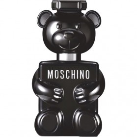 Moschino Toy Boy 50 ml eau de parfum