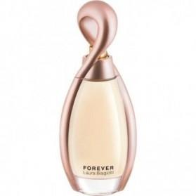 Laura Biagiotti Forever 60 ml eau de parfum
