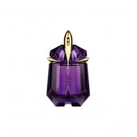 Thierry Mugler Alien 30 ml eau de parfum