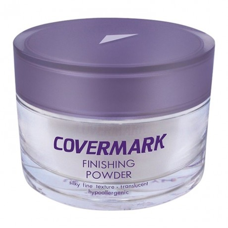 Covermark Finishing Powder 25g