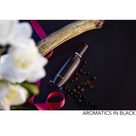 Clinique Aromatics in Black 50 ml eau de parfum