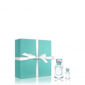 Tiffany & Co. Confezione regalo