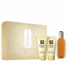 Clinique Aromatics Elixir Confezione regalo ( 3 pezzi)