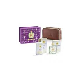 Atkinsons English Lavender Confezione Regalo
