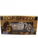 Morakot Top Speed Gold 80 ml eau de parfum