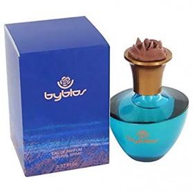 Byblos 50 ml eau de parfum