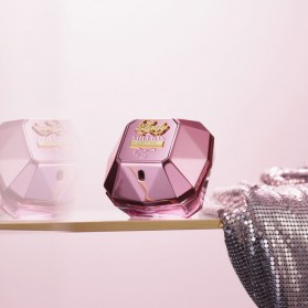 Paco Rabanne Lady Million Empire 80 ml eau de parfum