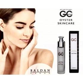 Gil Cagne' Make Up Primer 50 ml