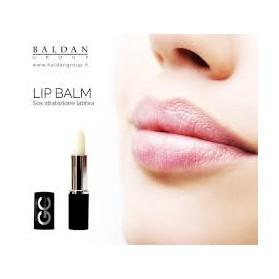Gil Cagne' Lip Balm Unisex Primer 3,5 ml