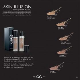 Gil Cagne' Fondotinta Liquido Skin Illusion 20 ml