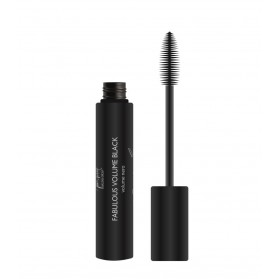 Gil Cagne' Mascara Fabulous Volume Black 9 ml