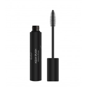 Gil Cagne' Mascara Acqua Splash Resistente all'acqua 9 ml