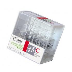 Class Fiale Prevenzione Caduta 12 x 8 ml