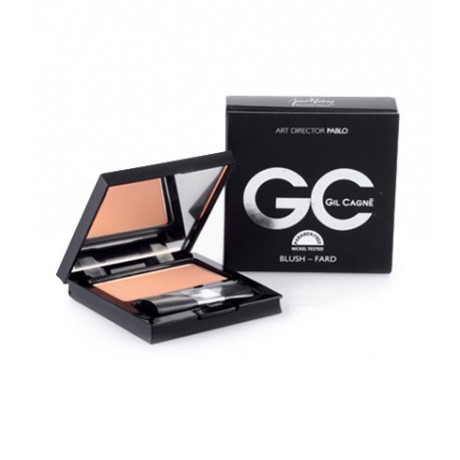 Gil Cagne' Blush 5g