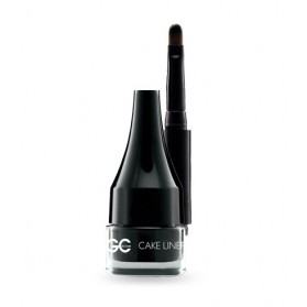 Gil Cagne' Cake Liner Nero 3g