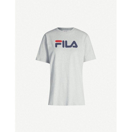 FILA Profumo 100 ml eau de parfum + T-shirt FILA