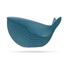 Pupa Whale 3 Blu