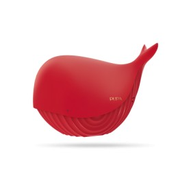 Pupa Whale 4 Rossa