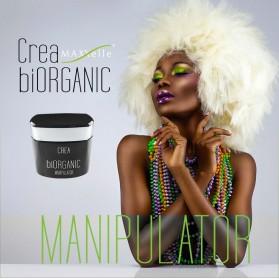 MAXXelle Crea biORGANIC Manipulator - Cera/Crema 50 ml
