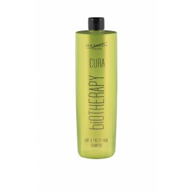 MAXXelle bioTherapy Shampoo Bio Capelli Secchi e Crespi 1000 ml
