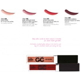 Gil Cagne' Lip Gloss 7 ml