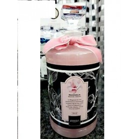 Emanuela Biffoli Bagno Crema Magnolia 750 ml