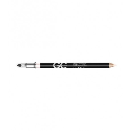 Gil Cagne' Eye Contour Pencil - Matita Occhi