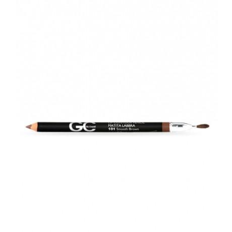Gil Cagne' Lip Contour Pencil - Matita Labbra