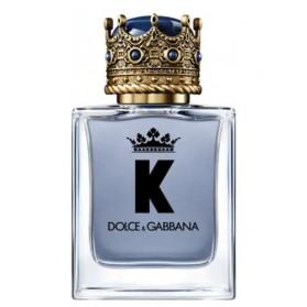 Dolce & Gabbana K  50 ml eau de toilette