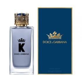 Dolce & Gabbana K 100 ml eau de toilette
