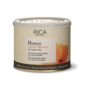 Rica Honey 400ml