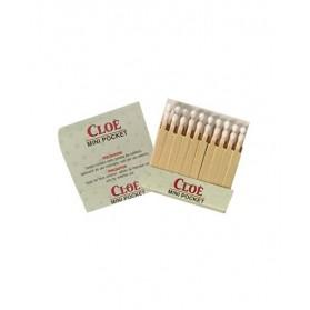 Cloè Mini Pocket 20 stick monodose