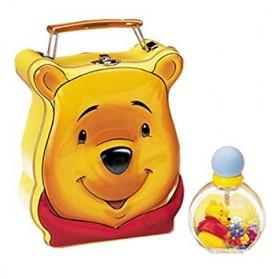 Winnie The Pooh 50 ml eau de toilette + Beauty