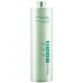 Ing Shampoo Bivalente Forfora - Sebo 1000 ml