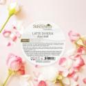 SkinSystem Latte Vellutante Latte di Rosa 200 ml