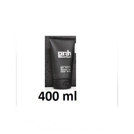 Parah Black Touch Gel Doccia 400 ml