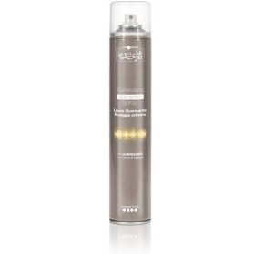 Hair Company Illuminating extreme spray 500 ml
