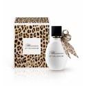 Blumarine Let You Love Me 50 ml eau de parfum