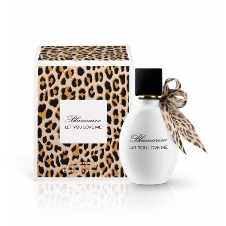 Blumarine Let You Love Me 30 ml eau de parfum