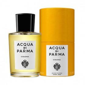 Acqua di Parma Colonia 50 ml