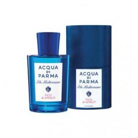 Acqua di Parma Blu Mediterraneo Fico di Amalfi 75 ml eau de toilette