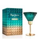 Pepe Jeans London Celebrate for Her 30 ml eau de parfum