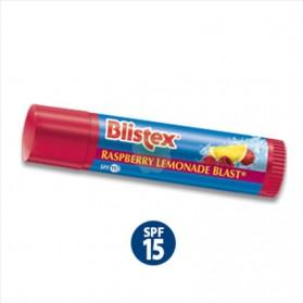 Blistex Raspberry Lemonade Blast SPF 15