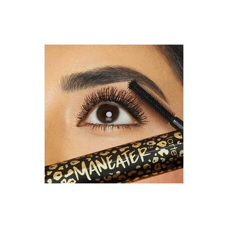 Tarte Cosmetics Maneater Voluptuous Mascara