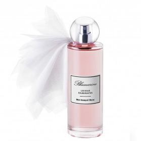Blumarine Les Eaux Exuberantes Mon Bouquet Blanc 100 ml