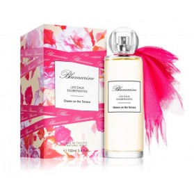 Blumarine Les Eaux Exuberantes Cheers on the Terrace 100 ml