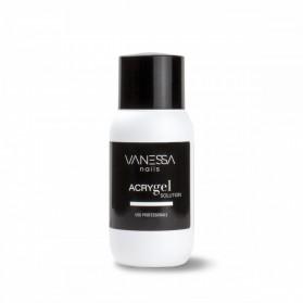 Vanessa Acrygel Solution 150 ml