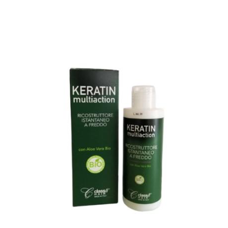 Class Keratin Multiaction 150 ml.