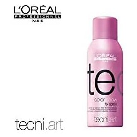 L'Orèal Tecni.art Color Show Finish Spray 150 ml