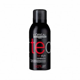 L'Orèal tecni.art Hot Style Constructor 150 ml